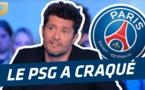 VIDEO - Lizarazu : Pourquoi le PSG n'est pas (encore) un grand club ?
