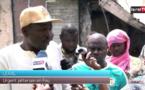 """VIDEO - Dame Badiane, Responsable des marchands ambulants: """"L'Etat doit nous aider, nous ne sommes pas des voyous..."""""""