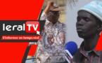 VIDEO - Ce facc man dit ses quatre vérités à Macky Sall