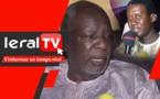 VIDEO - Mbacké: Grand déballage de Youssoupha Babou contre Abdou Mbacké Ndao
