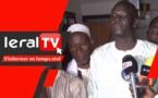 "VIDEO - APR Kébémér: Matar Ndiaye s'en prend à Fada et Cie, ""dou gnou touss..."""