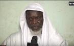 Imam Aliou Ndao : « des francs-maçons infiltrent les religions pour les opposer »