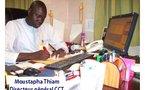 Thiam et frères : Les confidences d'un chef d'entreprise
