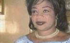 Maty Thiam Dogo, cantatrice : « Ouza m'a confié qu'il aurait aimé être mon mari… »