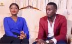 Replay : Nafi et Bariso, revivez l'incroyable histoire d'amour