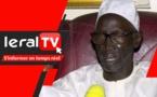 """VIDEO - Baye Diakhaté, APR Mbacké: """"Nous avons manqué d'unité, té kéne..."""""""