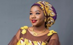 Photos : l'élégance de cette femme africaine va vous couper le souffle, regardez