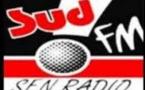 Revue de presse Sud fm en français du 19 Mars 2019