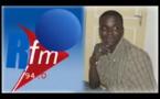 Revue de presse Rfm du 19 Mars 2019 avec Georges Déthié Diop