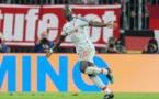 Real Madrid: Sadio Mané, la priorité de Zidane ?