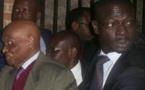 Gallo Tall, membre du Comité directeur du Pds : « Ces départs ne peuvent pas affaiblir le parti »