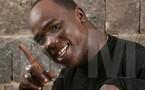 Au soir de la Saint-Valentin de cette année, Mapenda Seck accorda le divorce à Fatou Guéweul
