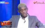 Jaw Ketchup, ses clashs contre Wally Seck et son agression