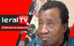 VIDEO - Déclaré mort, Moussa Gning dément et pardonne