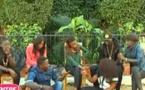 Replay ENTRE NOUS: la Saint Valentin chez les jeunes