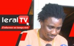 VIDEO - Wally Seck fond en larmes, après ce geste de Baba Hamdy...