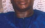 Cheikh Tall Sow, l'informaticien qui a mis à genoux la société Seniran auto