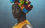 Ces 12 femmes noires qui nous inspirent