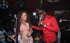 Oumou Provocation offre 5 millions à Viviane sur scène