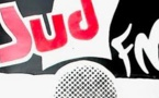 Revue de presse Sud fm en wolof du 21 Mars 2019