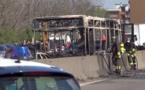 Incendie du bus de 51 écoliers en Italie: Italie : qui est Ousseynou Sy, cet italien d'origine sénégalaise?