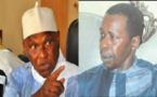 Différend Wade-Cheikh Amar : l'affaire encore renvoyée au 27 mars