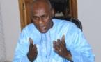 Youssou Touré ouvre le feu : « aujourd'hui, les transhumants sont au sommet et nous sommes des moins que rien »