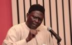"""Moustapha Diakhaté sur le durcissement du régime des visites de Khalifa Sall : """"C'est un abus judicaire..."""""""