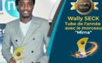 Pourquoi Wally Seck a pleuré devant Thione Seck et Baba Hamdy…