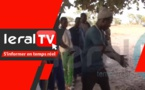 VIDEO - Diourbel: Moustapha Diallo lâchement tué et abandonné
