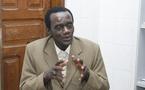 Les sénégalais  condamnent les propos de Moctar Gueye de la CAP21 (Vidéo)