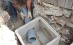 """Lansana Gagny Sakho, Dg Onas : """"65% des sénégalais n'ont pas accès à des toilettes"""""""
