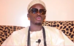 Serigne Moustapha Gueye, le marabout qui avait prédit la victoire de Macky Sall...