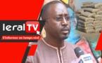 Mafia, marché noir, inertie du ministère : Momar Ndao dénonce les combines dans le ciment