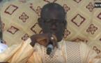 VIDEO - Gamou de Taïba Niassène : le Gouverneur sollicite des prières pour le second mandat de Macky Sall