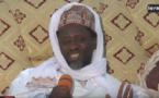 VIDEO - Cheikh Mahi Cissé expose les doléances de Taïba Niassène à Macky Sall
