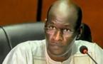Futur gouvernement : Thierno Lô met la pression sur Macky Sall
