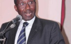 Me Doudou Ndoye : « Réformer le code pénal, qui permet l'immixtion de l'Exécutif dans la justice »