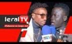 """VIDEO - """"Maîtresse d'un homme marié"""" : El Hadji Keïta et Diaw Diop contre l'interdiction de la série"""