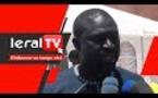 VIDEO - Violence dans le monde : « la religion, le soubassement de l'exception sénégalaise », selon Mamadou Samb