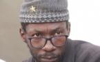 Changement dans la coordination de Y en a marre : Fadel Barro remplacé par Aliou Sané
