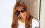 Photo : Voici Tchimbiri, l'ex femme de Boukary Dramé, celle qui héberge Adja Diallo