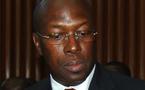 [Video] Me El Hadji Diouf démonte Souleymane Ndéné Ndiaye: il a fait 10 ans pour avoir sa maîtrise en droit