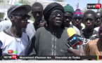 VIDEO - Interdiction de circuler sur certaines voies : Les charretiers de Touba tirent sur la Mairie