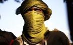 Terrorisme : L'Imam Boubacar Dianko jugé demain