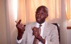Sory Kaba, Directeur des Sénégalais de l'Extérieur : « Ousseynou Sy a voulu lancer un message… »