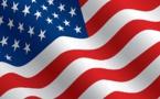 Criminalité : les Etats-Unis dressent un tableau noir du Sénégal