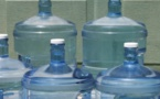 EAU: La SR débusque une mafia sur  la marque « Aquaterra », « Ba Eau Bab » et « Kirène »