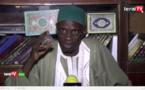 Les vertus exemplaires de Sokhna Diarra Bousso, par S. M. Mbaye Sam