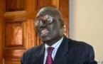Nicolas Ndiaye : « le débat sur le 3e mandat est sans objet »
